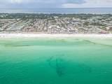 60 Sandprints Drive - Photo 24