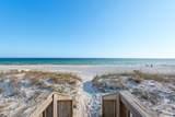 114 Sandprint Circle - Photo 108