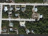 TBA Walnut Street - Photo 5