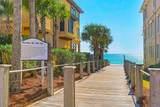 4782 Ocean Boulevard - Photo 71