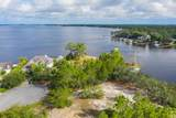 Lot 20 Shipwreck Circle - Photo 13