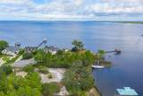 Lot 20 Shipwreck Circle - Photo 28