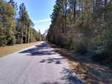 0 Sunburst Drive - Photo 5