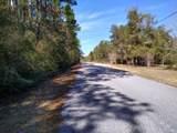 0 Sunburst Drive - Photo 6