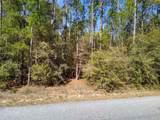 0 Sunburst Drive - Photo 7