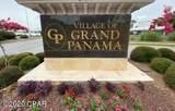 601 Grand Panama Boulevard - Photo 15