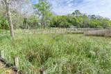 LOT 13 Rearden Way - Photo 18