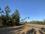12.56 AC-C Munson Hwy - Photo 1