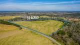 59 ACRES Pen Williams Road - Photo 3