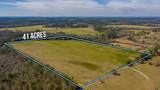 41 ACRES Schofield Rd - Photo 1