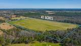 41 ACRES Schofield Rd - Photo 2