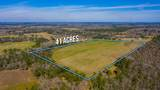 41 ACRES Schofield Rd - Photo 3