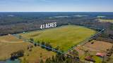 41 ACRES Schofield Rd - Photo 4