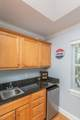 119 Highpoint Drive - Photo 46