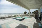 20407 Front Beach Road - Photo 143