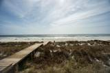 20407 Front Beach Road - Photo 161
