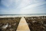 20407 Front Beach Road - Photo 163