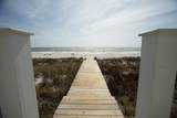 20407 Front Beach Road - Photo 165