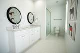 20407 Front Beach Road - Photo 38