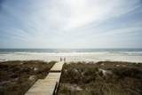 20407 Front Beach Road - Photo 40