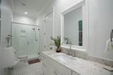 20407 Front Beach Road - Photo 97