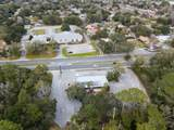 757 Miracle Strip Parkway - Photo 12