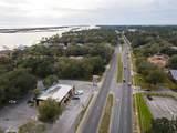 757 Miracle Strip Parkway - Photo 21