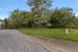 757 Miracle Strip Parkway - Photo 37