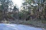 Lot 3C Pleasant Drive - Photo 5