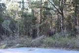 Lot 3C Pleasant Drive - Photo 7