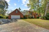 4495 Woodbridge Road - Photo 47
