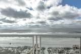 8319 Surf Drive - Photo 106
