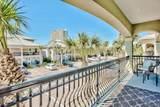 956 Scenic Gulf Drive - Photo 17