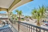 956 Scenic Gulf Drive - Photo 40