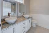 55 Bay Haven Court - Photo 10