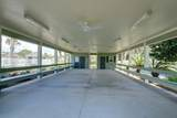55 Bay Haven Court - Photo 24