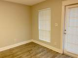 1234 Airport Road - Photo 11