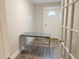 1234 Airport Road - Photo 15