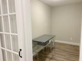 1234 Airport Road - Photo 16
