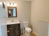 1234 Airport Road - Photo 22