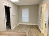 1234 Airport Road - Photo 9