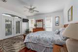 23 Aquamarine Cove - Photo 12