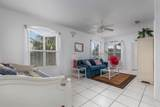 23 Aquamarine Cove - Photo 14