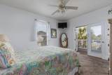 23 Aquamarine Cove - Photo 19