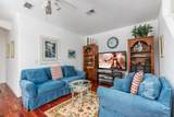 23 Aquamarine Cove - Photo 9