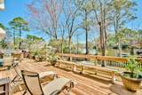 472 Bayou Forest Drive - Photo 8