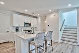 25 Cambium Court - Photo 4
