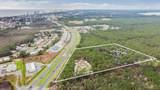 11930 Panama City Beach Parkway - Photo 12