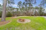 11930 Panama City Beach Parkway - Photo 13