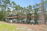 11930 Panama City Beach Parkway - Photo 14